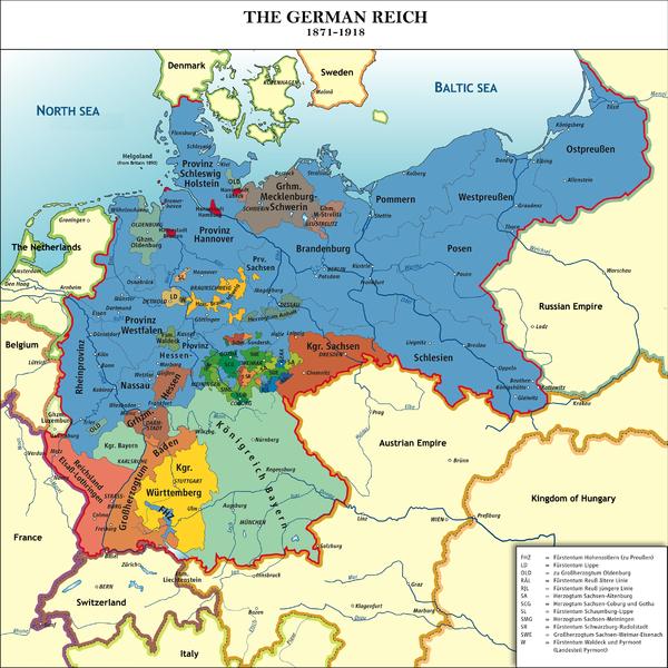 600px-German_Reich1