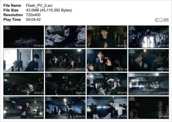 Flash_PV_2_Snapshot