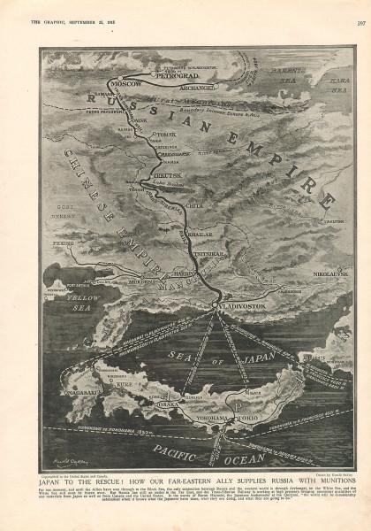 1915-Wwi-Print-Far-Eastern-Ally-Japan-To