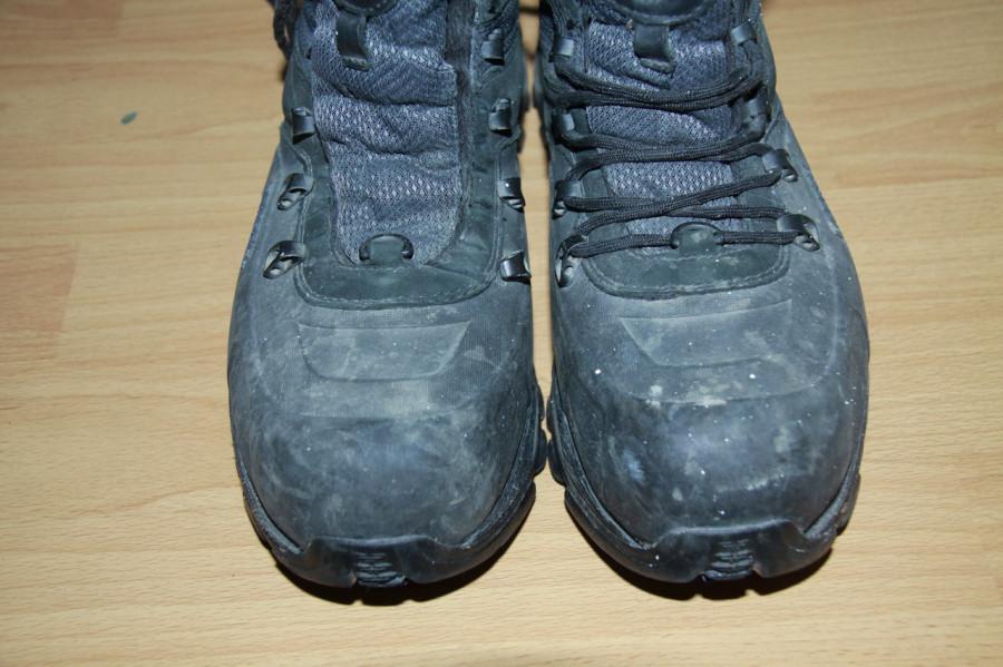 Купить обувь Merrell от 3 8 руб в интернет-магазине