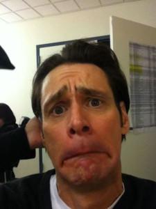 jim-carrey-twitpic