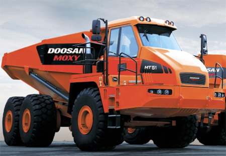 Doosan-Moxy_dumpers_articulated_o_1