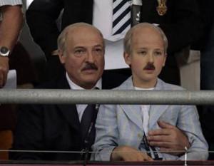 Лукашенко о выборах: Нет нужды играть в какую-то непонятную демократию - Цензор.НЕТ 1118
