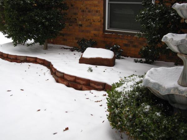 snow 11-14-13 003
