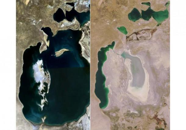 Aral_Sea-610x428