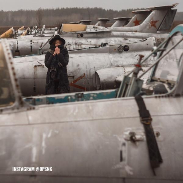 Аэродром Волчанск2.jpg