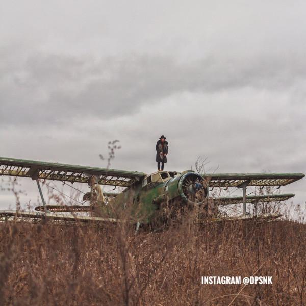 Аэродром Волчанск3.jpg