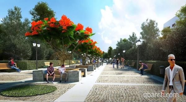 Екатерининский сад станет выглядеть как при Российской Империи.jpg