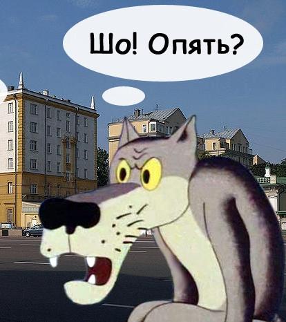 """С 29 декабря на Донбассе будет """"новогоднее"""" перемирие, - Марчук - Цензор.НЕТ 1365"""