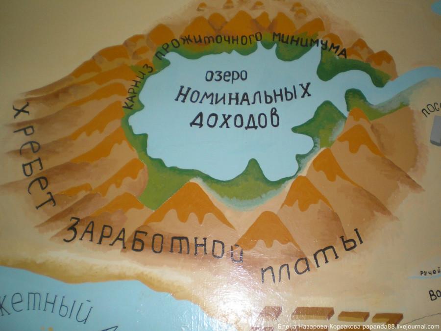 PA090217