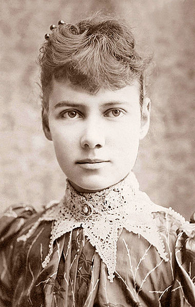 380px-Nellie_Bly_2