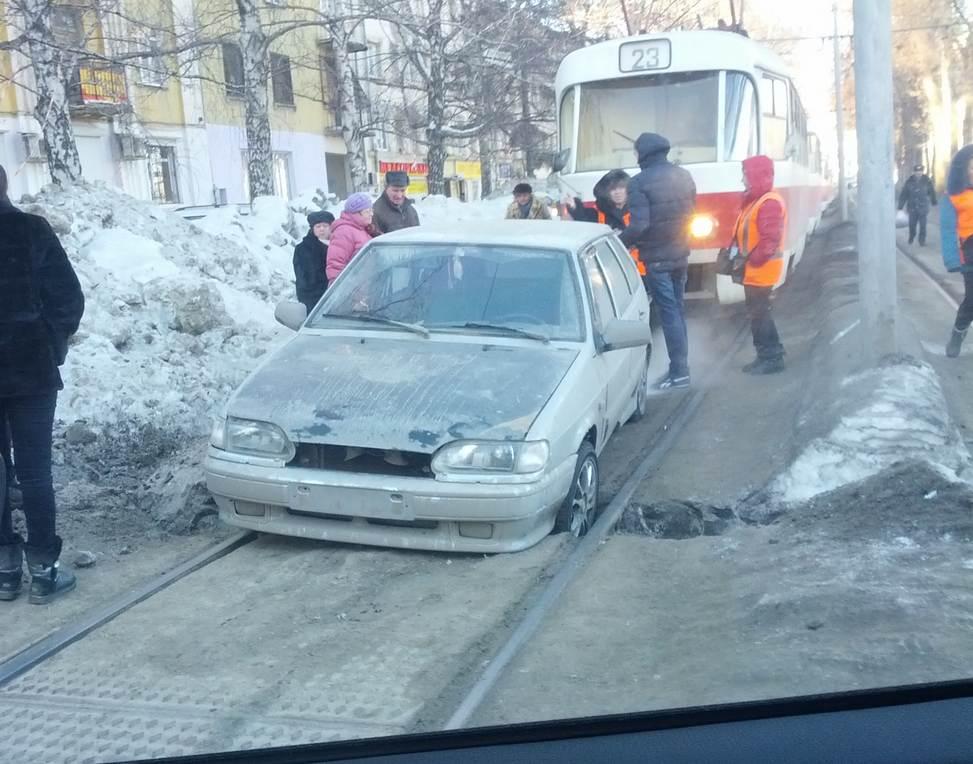 9_tramv