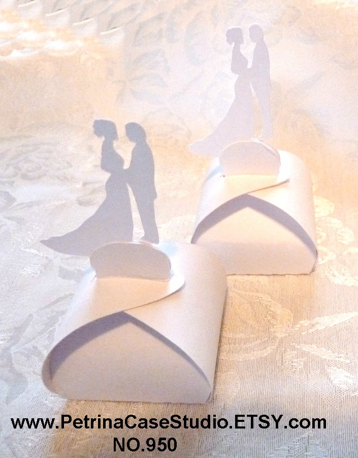 950_1_Wedding_bride_groom_favor_box