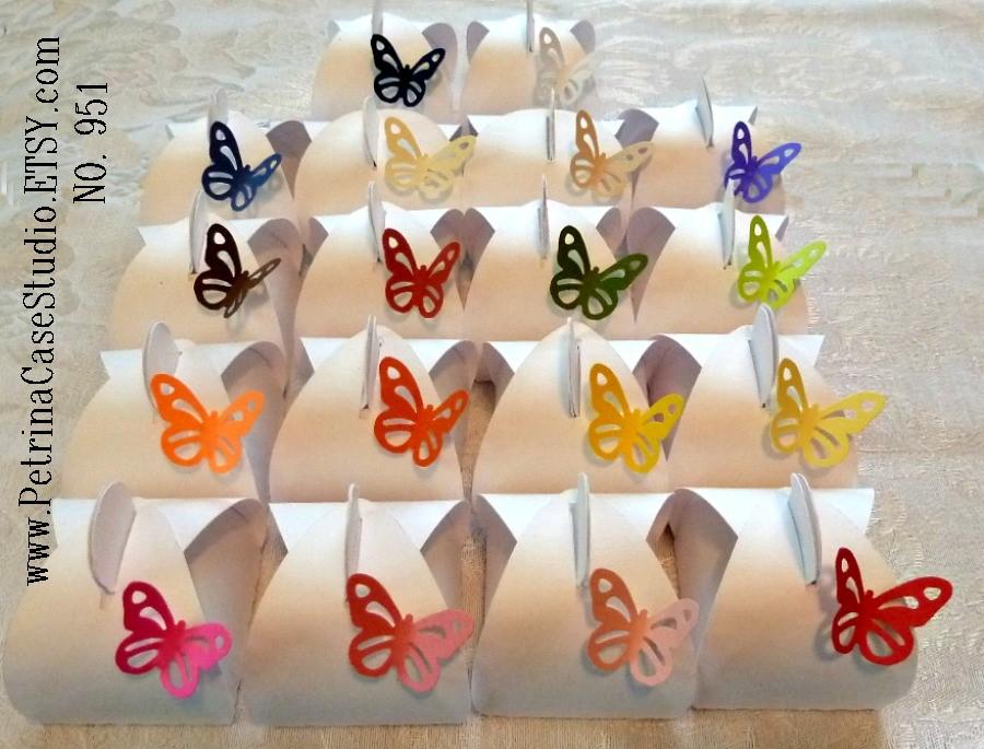 951_favor_w_butterfly