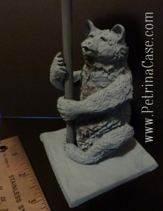 geneseo_bear_ mini_clay