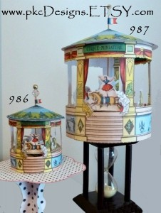 986_987_french_circus_carousel