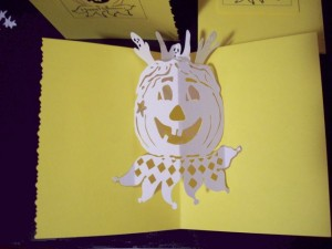 1000_Halloween_Inside