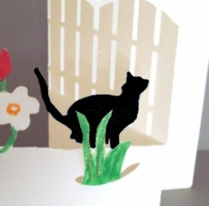 8030_Tri FOld Black cat