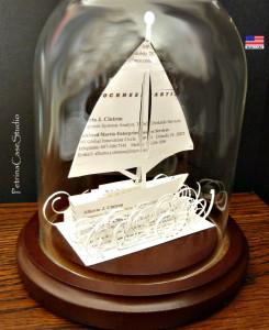8930_10937_sailboat