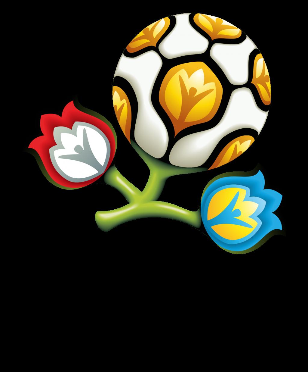logo-uefa-euro-2012