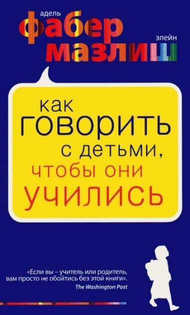 498ada90e1ac96f400cbc185edbed528