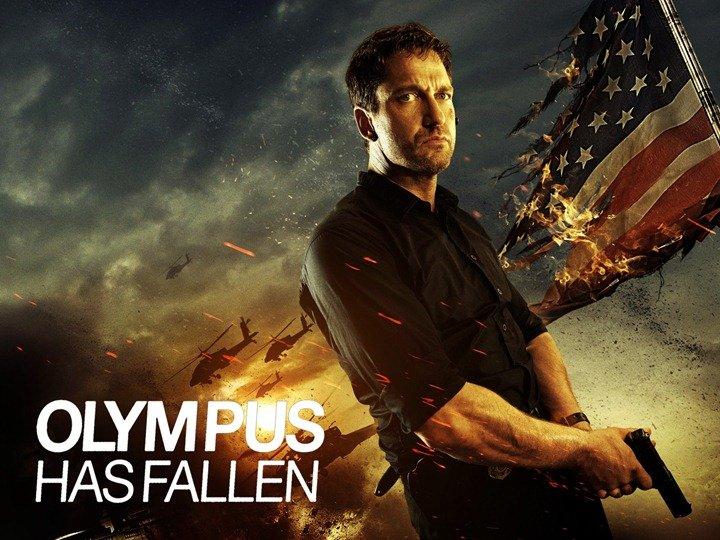OR_Olympus-Has-Fallen-2013-movie-Wallpaper-1600x1200