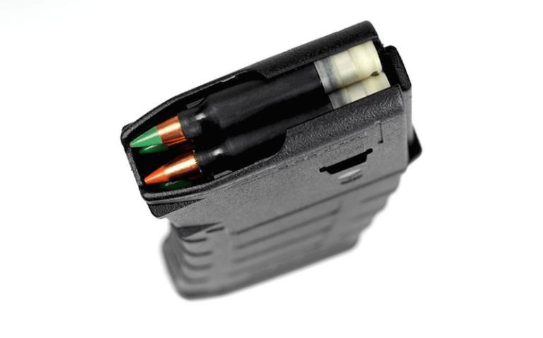 fightlite-hybrid-polymer-ammo-eb55992033fe1c2d6d8e3ca99f181c48