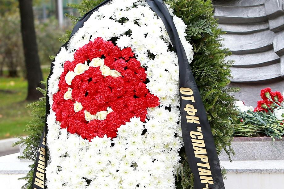 808020-memorial-v-luzhnikah-ustanovlennyj-v-pamjat-o-zhertvah-20-oktjabrja-1982-goda