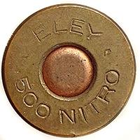 500кл