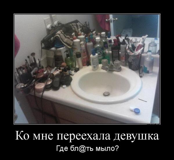 cr_037290468894186369603