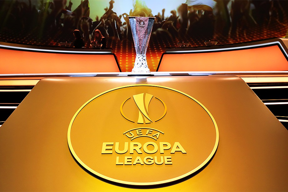 zherebjovka-1-16-finala-ligi-evropy-live_1512931422894050825