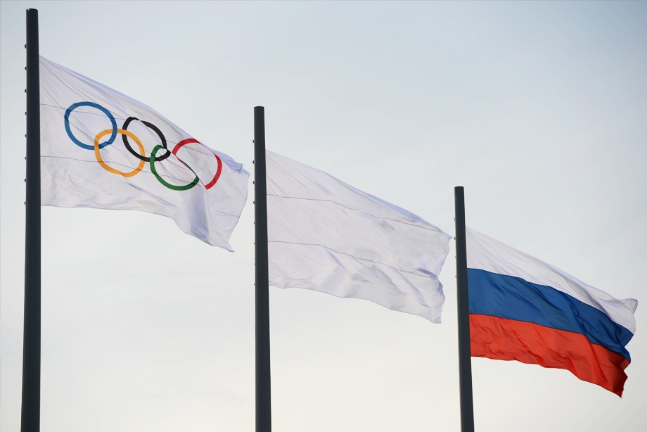 olimpijskij-flag-nacionalnyj-flag-rossii_1513060460526471820
