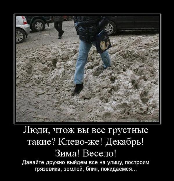 1384267538_zimnie-demotivatori-20
