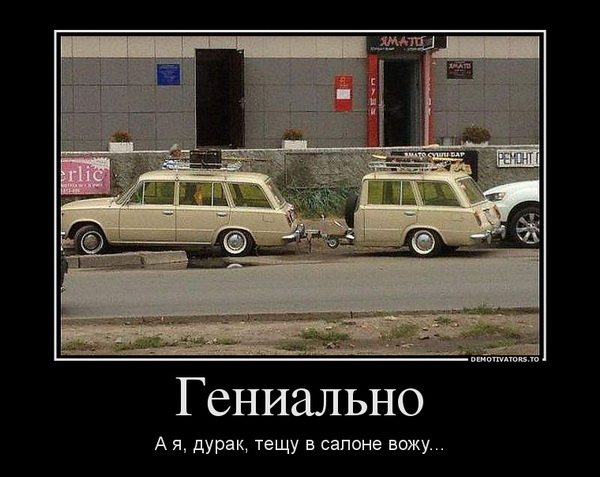 0_9279f_abb99295_orig