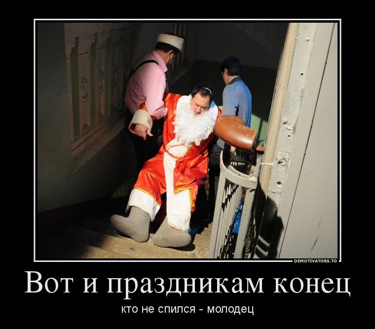 0_925a4_a0a5330f_orig