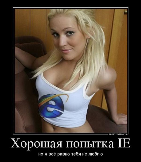 0_951a8_d357baab_orig