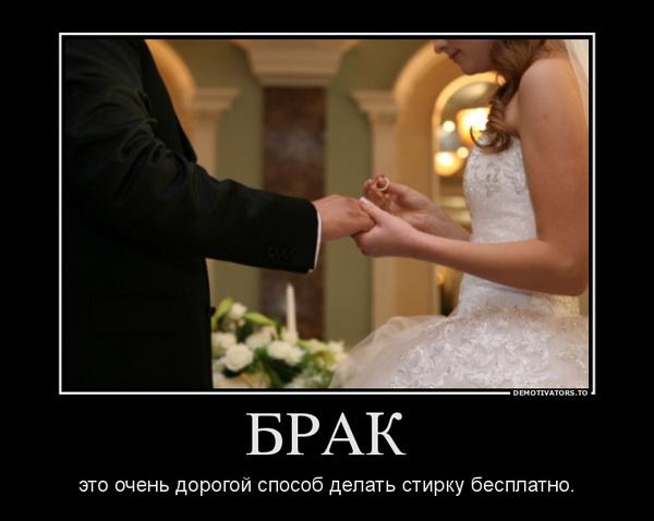 0_95711_807a845b_orig