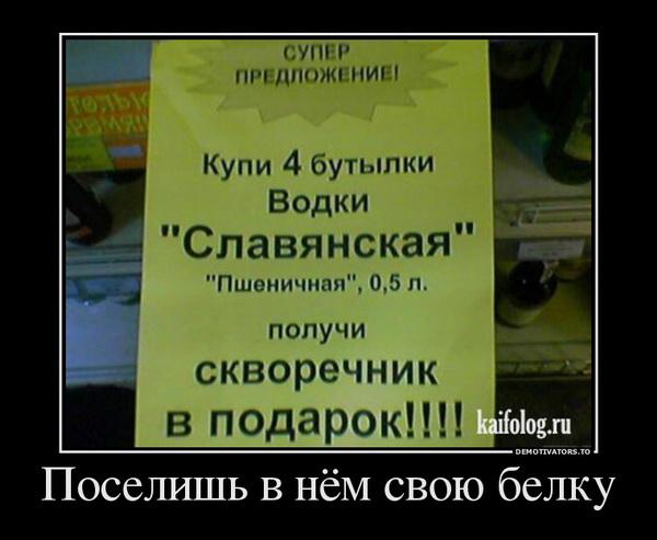 0_96000_73ca008f_orig