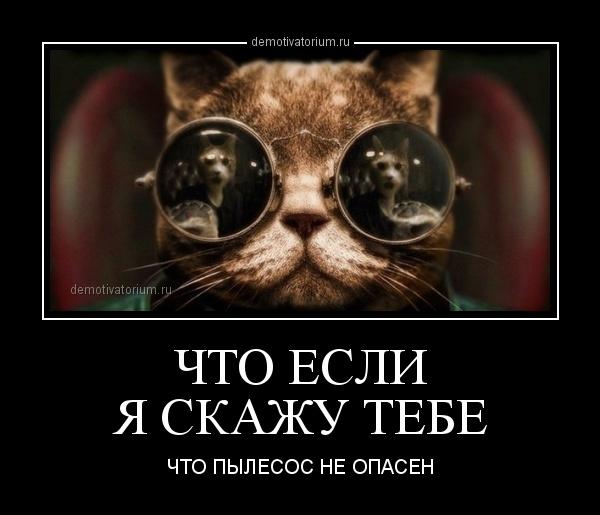 0_99662_c5083811_orig