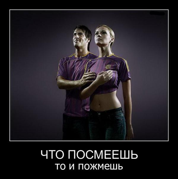 0_945d7_89b17b1e_orig