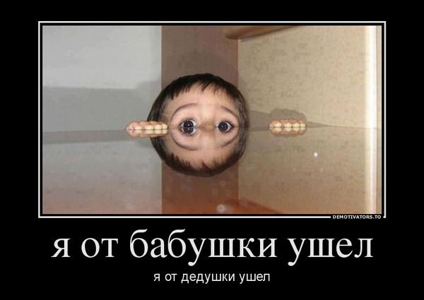 0_9bccb_829392cf_orig
