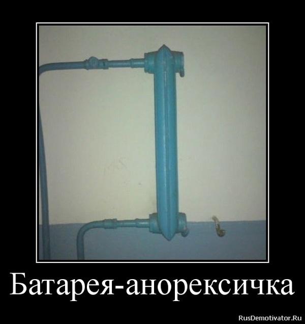 0_9bcce_792ff6b6_orig