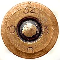 SAM_0812