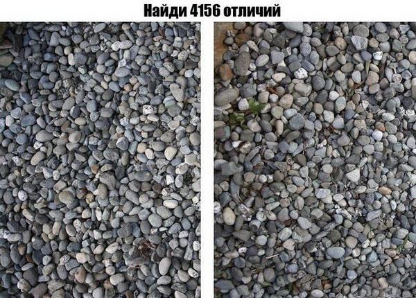 0_a3aca_8c2a7c81_orig