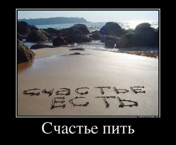 0_a3c17_e215116a_orig