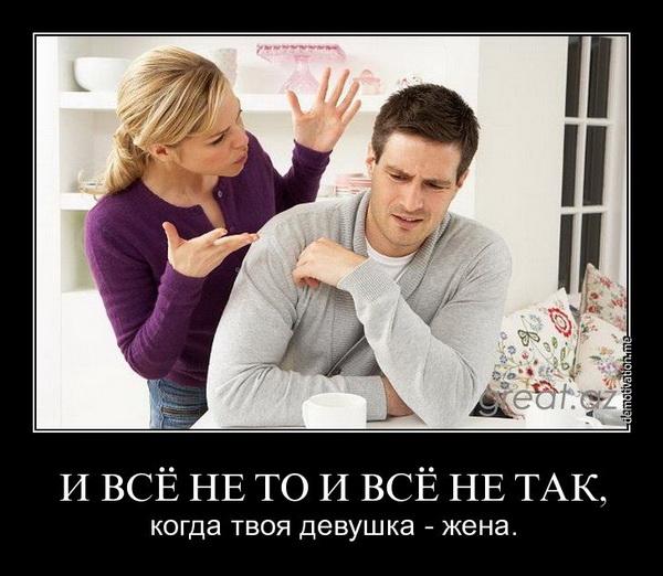 0_a59c0_3ac50749_orig