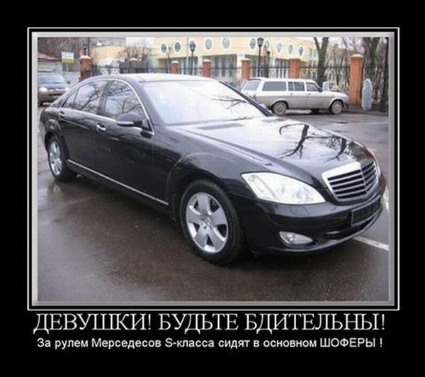 0_a5ad6_20dc8289_orig