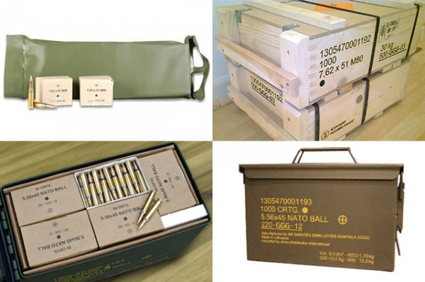 Ammo_Boxes_013