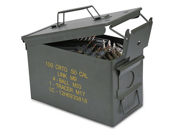 Ammo_Boxes_202