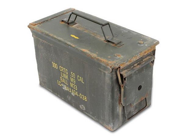 Ammo_Boxes_219